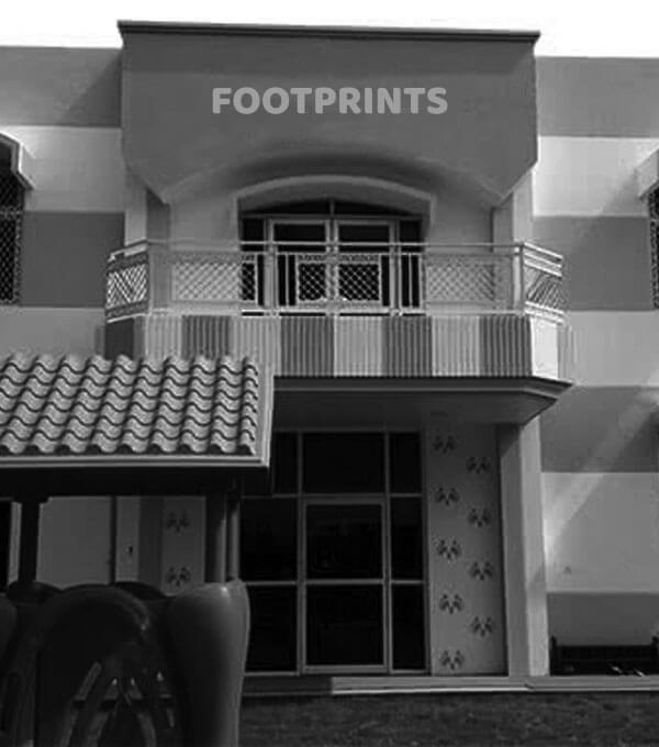 Corporate Office HSR Bangalore
