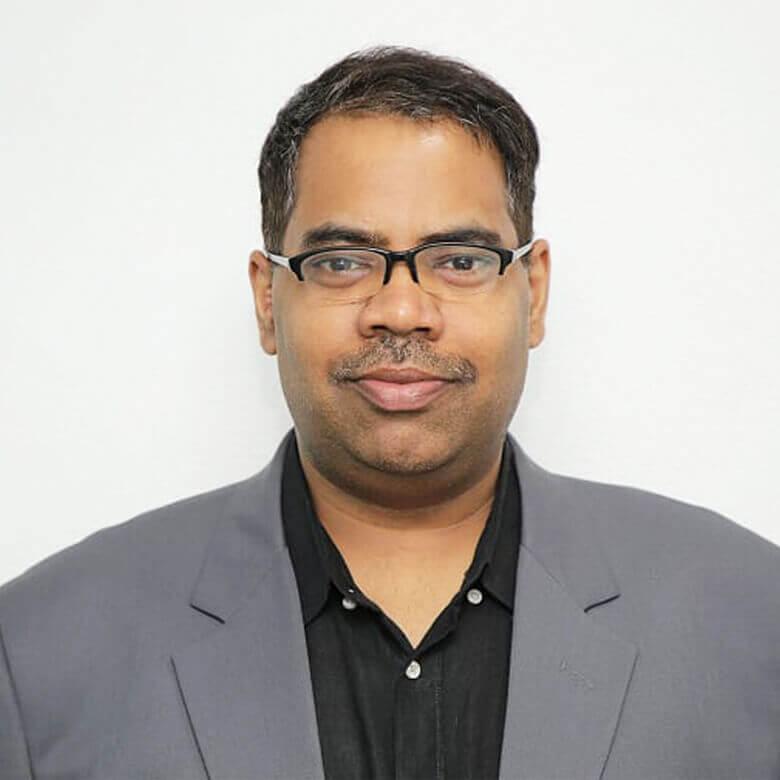 Raj-Singhal