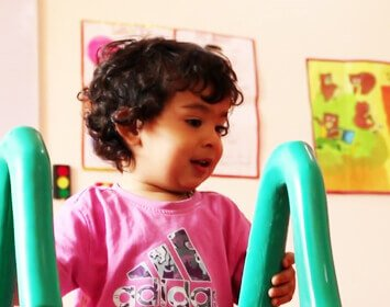 Best Pre-School, Play School, Day Care & Creche in Noida Sector-127, Noida