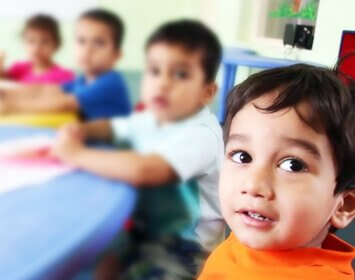 Best Pre-School, Play School, Day Care & Creche in Mayfield Garden, Gurgaon