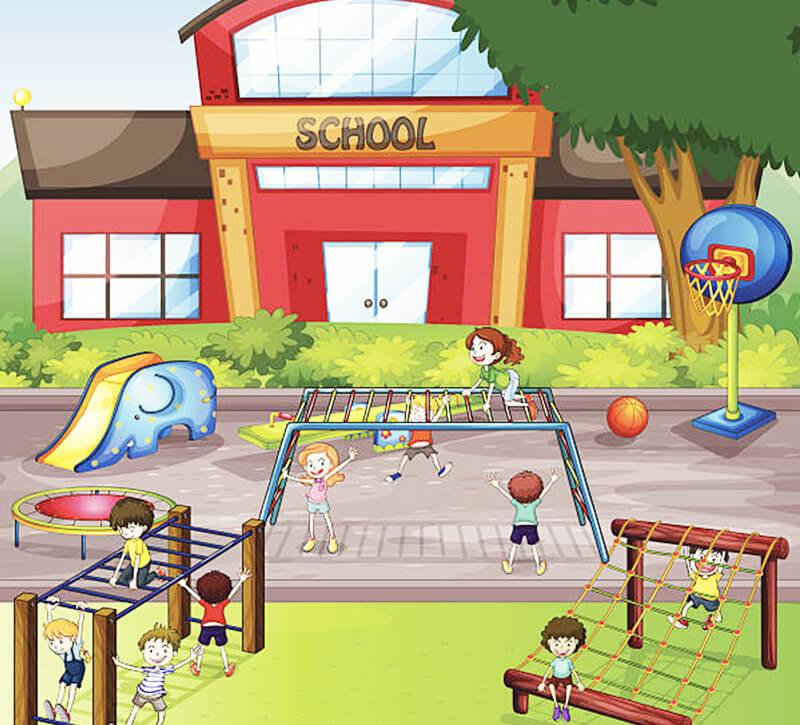 select play school