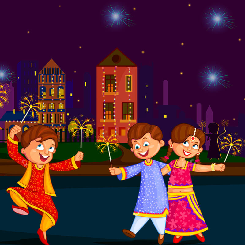 safety-measures-children-during-diwali
