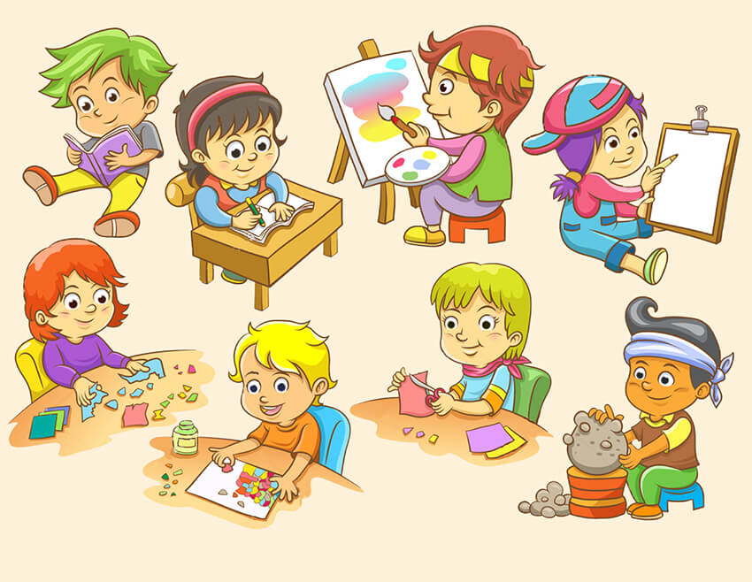 fun-activities-toddlers